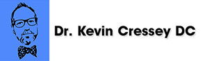 Kevin Cressey DC